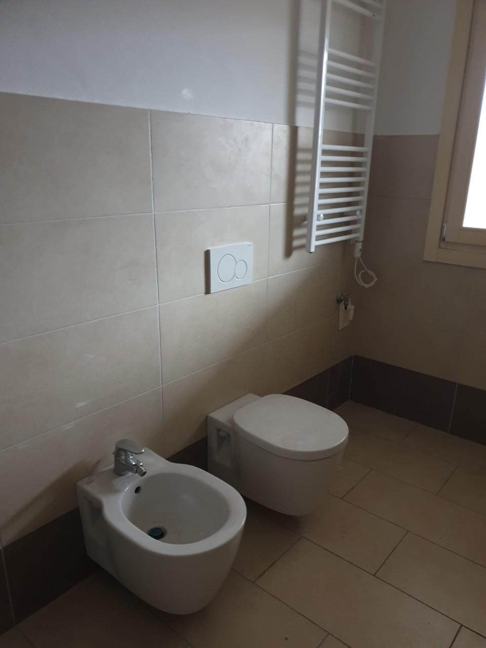 Wohnung zum Kauf in Vigodarzere