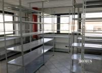 capannone in affitto Rovigo foto 011__archivio_2_p1.jpg