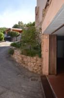 appartamento in vendita Arzachena foto 034__dsc_0168.jpg