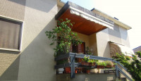 villa in vendita Sannazzaro Dè Burgondi foto 003__04.jpg