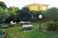 villa in vendita Sannazzaro Dè Burgondi foto 008__09.jpg