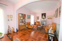 casa singola in vendita Luras foto 012__1__7__01.jpg