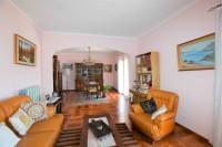casa singola in vendita Luras foto 013__1__8__01.jpg