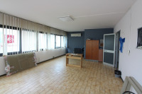 Ufficio in affitto a Mestrino