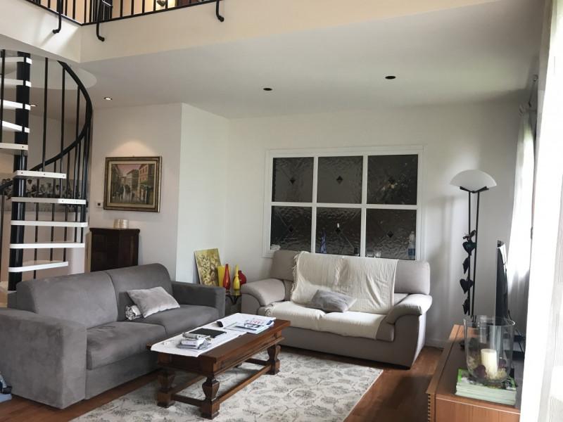 Duplex in ottime condizioni in vendita Rif. 12364069