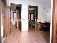 casa singola in vendita Castellaro foto 008__p1000629.jpg