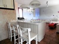 casa singola in vendita Castellaro foto 011__p1000637.jpg