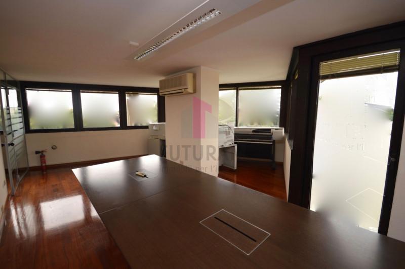 UFFICIO PANORAMICO - https://media.gestionaleimmobiliare.it/foto/annunci/190531/2003707/800x800/003__3_risultato.jpg
