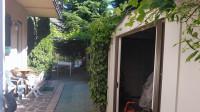 Casa singola in vendita a Lana