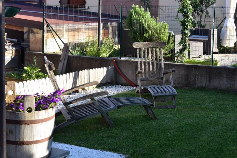 Villetta a schiera in ottime condizioni in vendita Rif. 10518974