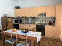 appartamento in vendita Piazzola sul Brenta foto 002__bicamere_piazzola_sul_brenta_centro__07_wmk_0.jpg