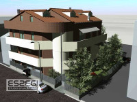appartamento in vendita Padova foto 000__8.jpg