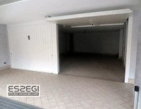 appartamento in vendita Padova foto 001__garage.jpg