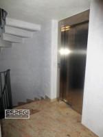 appartamento in vendita Padova foto 002__parte_comune.jpg