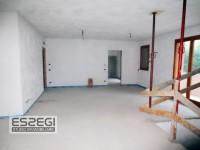 appartamento in vendita Padova foto 004__grezzo.jpg