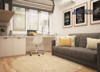Appartamento Padova Bassanello 3 camere nuovo cl A4