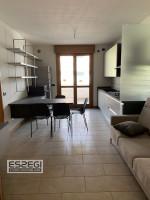 appartamento in vendita Padova foto 000__img_1530.jpg