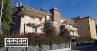 appartamento in vendita Padova foto 001__s1-crop-u236538.jpg