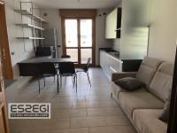appartamento in vendita Padova foto 003__img_1531.jpg