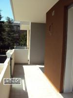 appartamento in vendita Padova foto 011__dsc02133.jpg