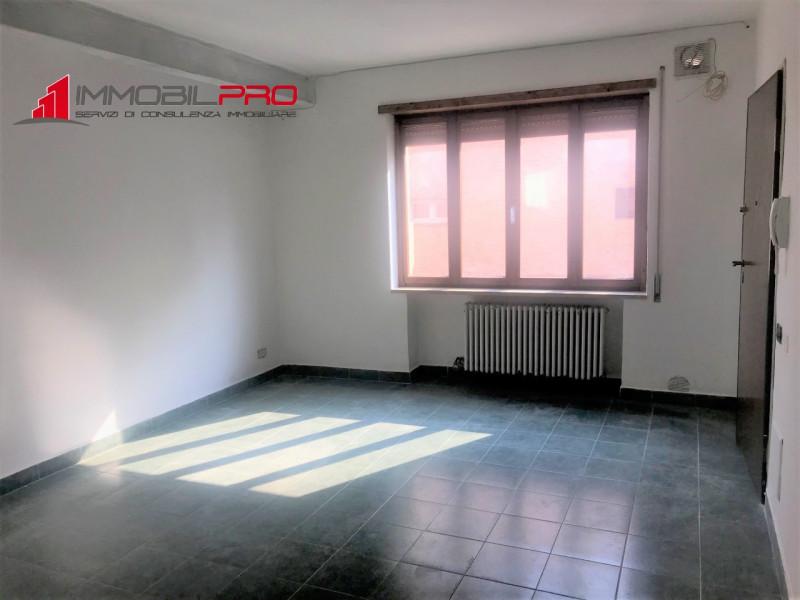 Appartamento in affitto a Marano Vicentino, 3 locali, prezzo € 450 | CambioCasa.it