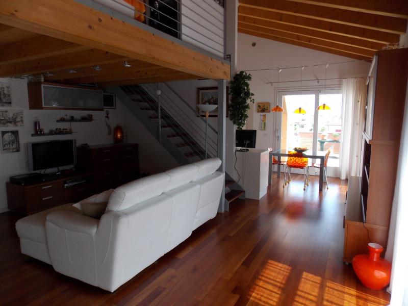 Appartamento in ottime condizioni in vendita Rif. 10380472