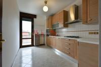Wohnung zum Mieten in Rubano