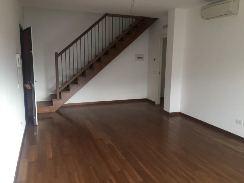 Duplex in vendita Rif. 10403798