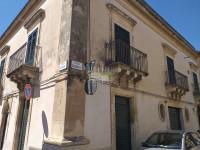 palazzo in vendita Avola foto 001__20190603_104407.jpg