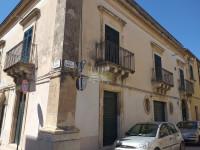 palazzo in vendita Avola foto 002__20190603_104418.jpg