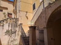 palazzo in vendita Avola foto 018__20190603_104122.jpg