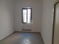 palazzo in vendita Avola foto 022__20190603_104158.jpg