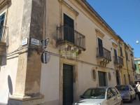 palazzo in vendita Avola foto 029__20190603_104410.jpg