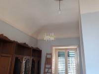 palazzo in vendita Avola foto 042__20190603_104912.jpg