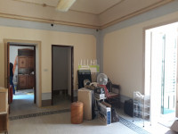 palazzo in vendita Avola foto 061__20190603_105137.jpg