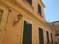 palazzo in vendita Avola foto 065__20190603_105309.jpg