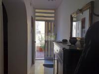 palazzo in vendita Avola foto 067__20190603_105519.jpg