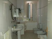 palazzo in vendita Avola foto 081__20190603_110524.jpg