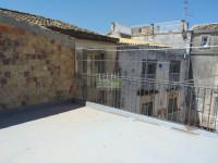 palazzo in vendita Avola foto 091__20190603_110712.jpg