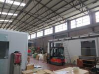 capannone in vendita Rubano foto 004__img_4893.jpg