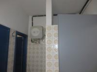 capannone in vendita Rubano foto 009__img_4891.jpg