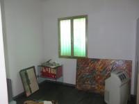 capannone in vendita Rubano foto 014__img_4895.jpg