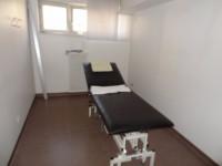 Ufficio in vendita a Bolzano