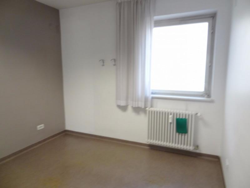 Ufficio / Studio in vendita a Bolzano, 9999 locali, prezzo € 750.000   CambioCasa.it