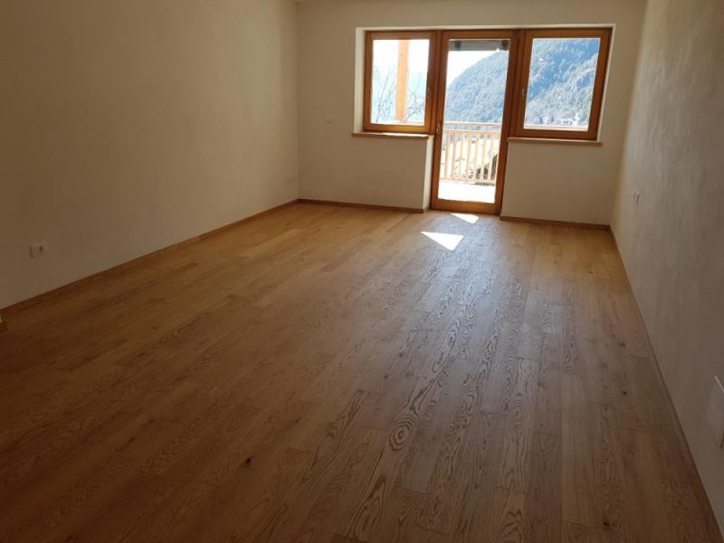 Appartamento in vendita Rif. 10734625