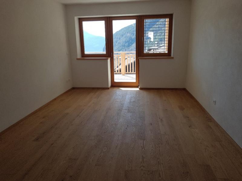 Appartamento in vendita Rif. 10734626
