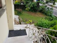 Casa singola in vendita a Salorno