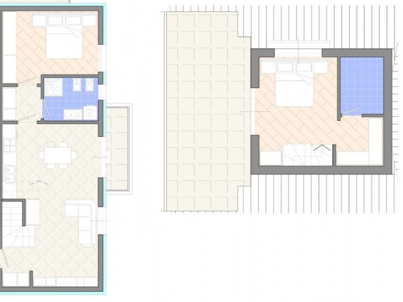 Appartamento in vendita Rif. 10734631