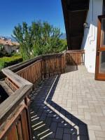 Casa singola in vendita a Appiano Sulla Strada del Vino