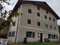 Casa singola in vendita a Renon